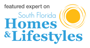 South Florida Homes & Lifestyles
